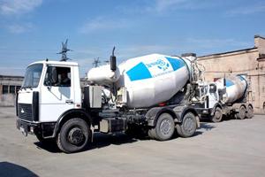 Купить бетон с доставкой в чеховском районе пва для бетона