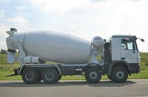 Купить бетон с доставкой в чеховском районе купить бур на 40 по бетону
